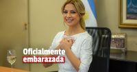 Alberto Fernández será papá: Fabiola Yáñez está embarazada